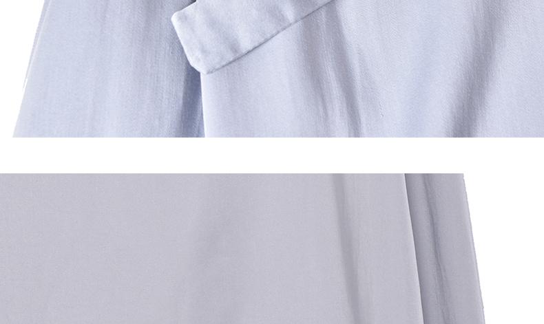 服装_05.jpg