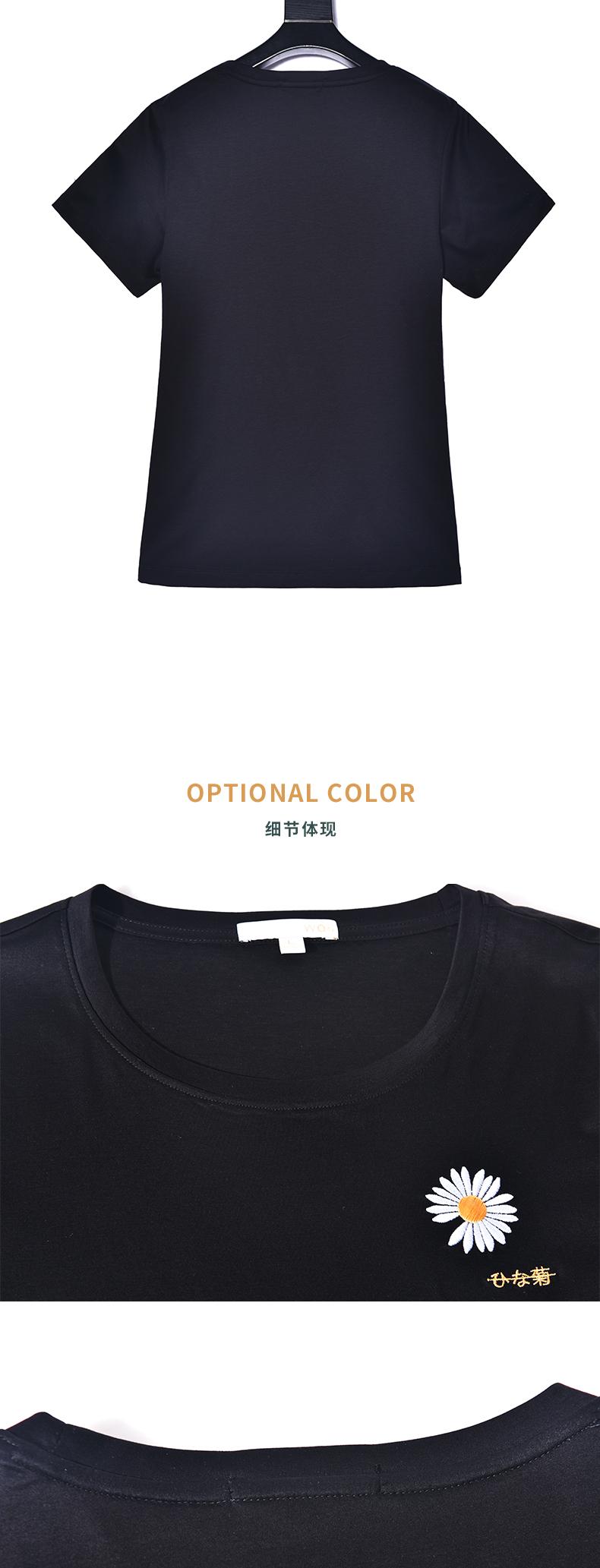 服装_04.jpg