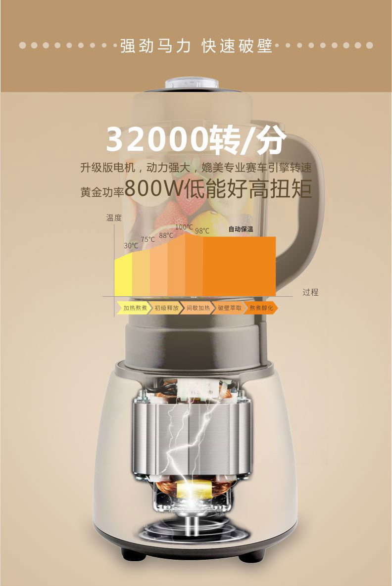 RZ-805A详情_06.jpg