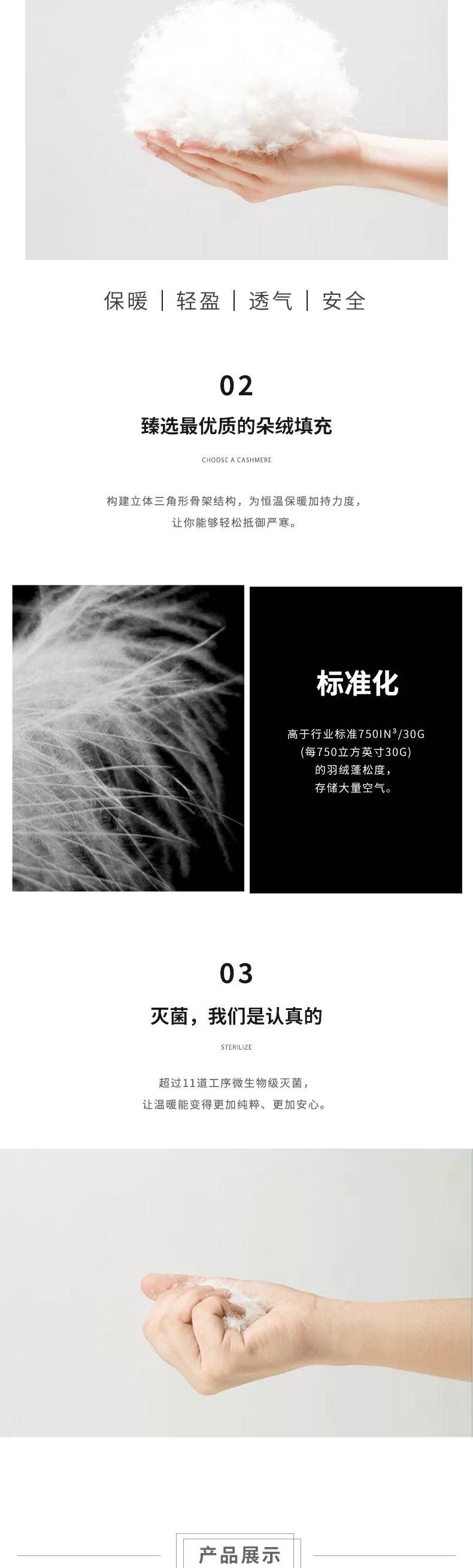 鹅绒模板_02.jpg