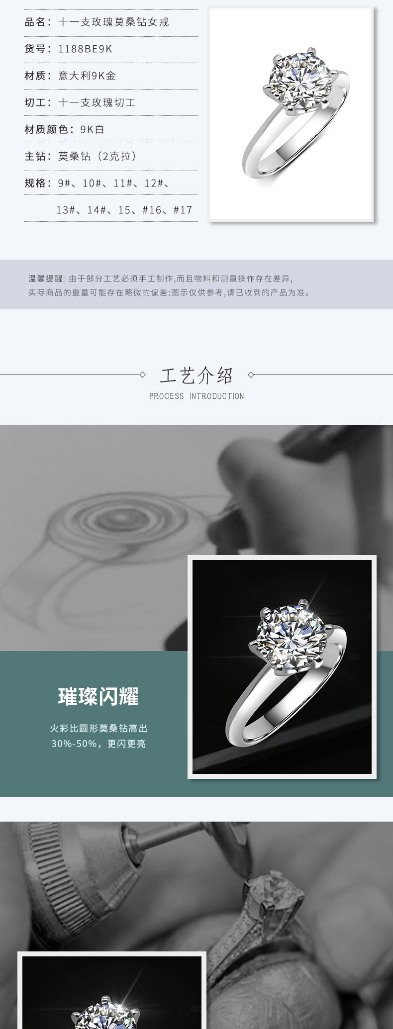 钻石详情_02.jpg
